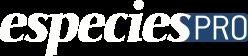 especiesPRO | publicación para comercios de animales de compañía