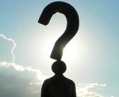 Preguntas para impactar al cliente