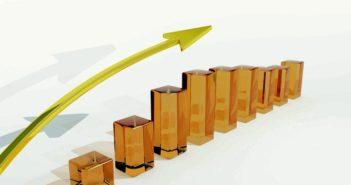 10 cualidades para el éxito con los clientes
