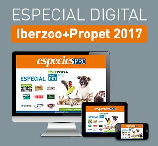 Iberzoo 2017