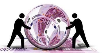 Conoce y potencia los activos intangibles de tu negocio