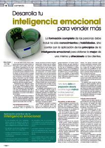 inteligencia emocional 182