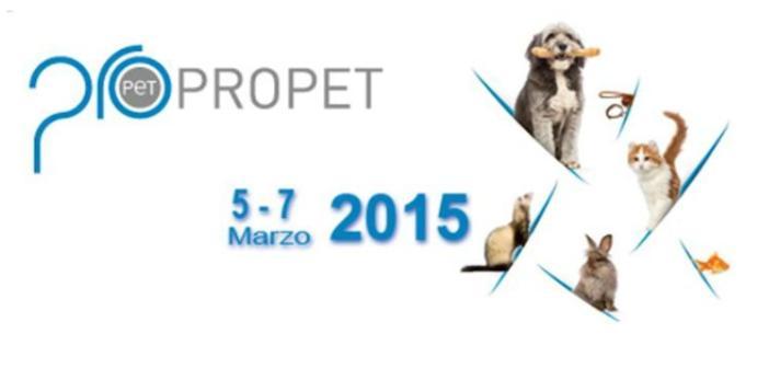 propet 2015