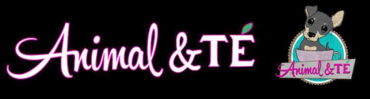 logo animal&te