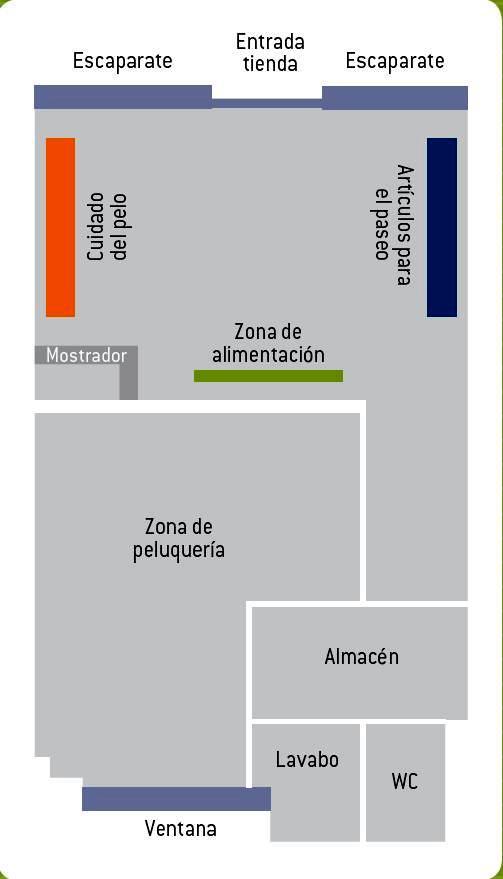 myperruqueria plano