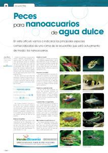 nanoacuarios especiespro 191