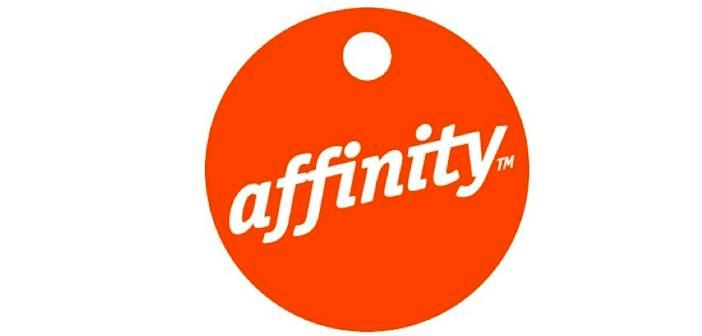 affinity petcare adquiere nova foods especiespro