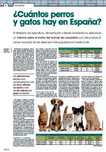 especiespro 195 perros y gatos