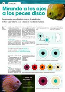 acuariofilia especiespro 198