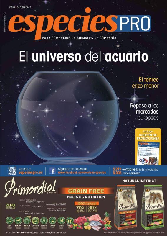 portada-especiespro-199