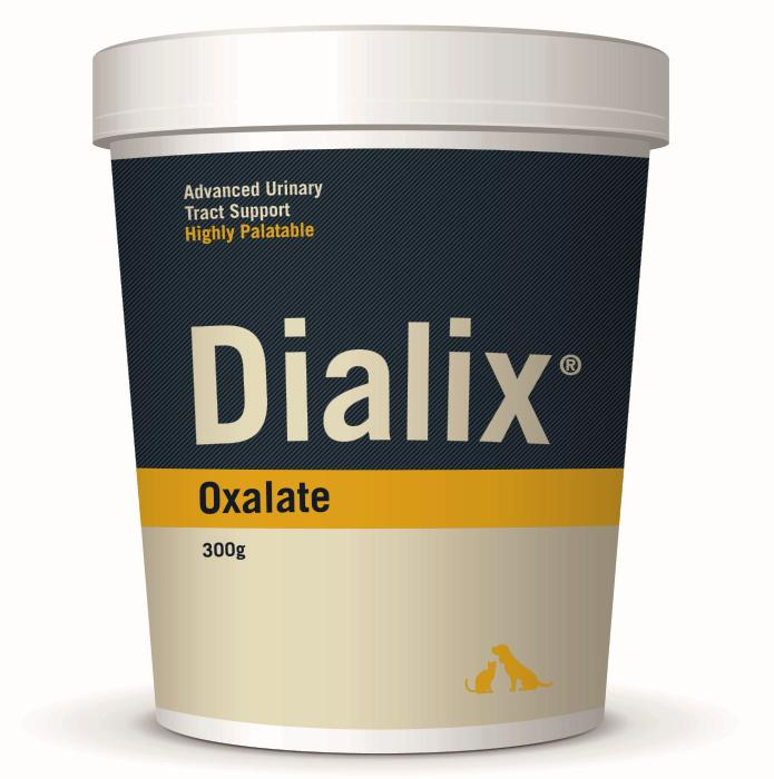 vetnova-dialix-oxalate