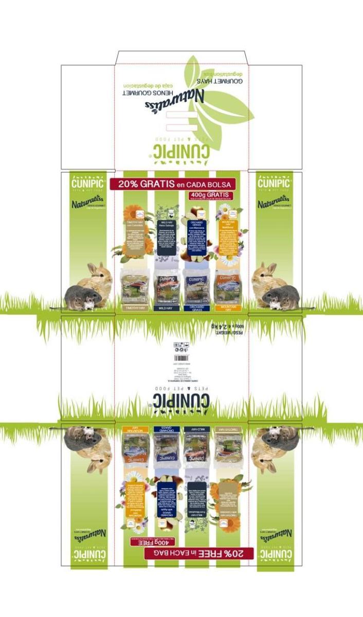 cunipic-caja-degustacion