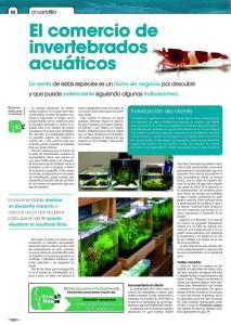 especiespro-201-acuariofilia