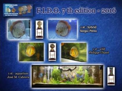 fido-2016