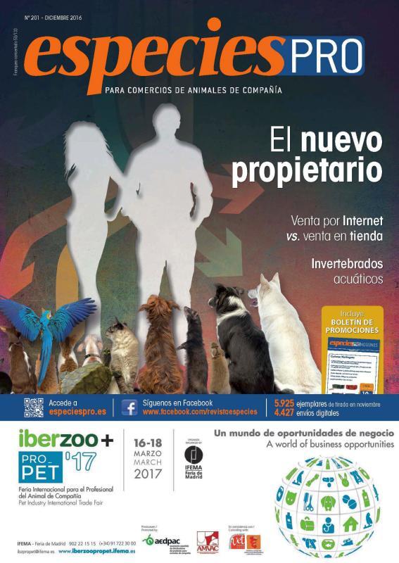portada-especiespro-201