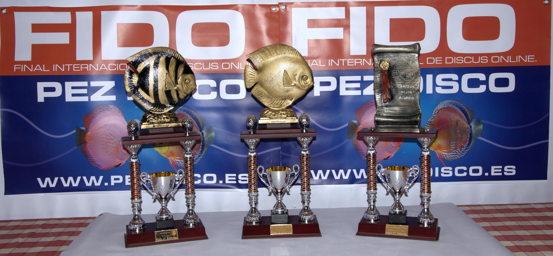 trofeos-concurso-peces-disco-fido-7