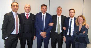 Grupo Asís Edra LSWR Group