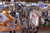 Más de 16.000 visitantes en la primera edición de Iberzoo+Propet