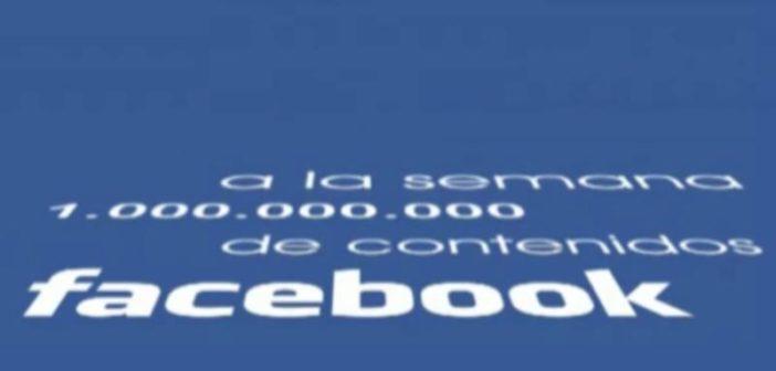 ¿Qué tipos de redes sociales existen?