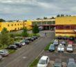 Sera amplía sus instalaciones de logística y almacenamiento en Heinsberg
