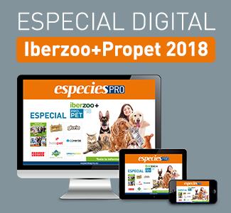 Iberzoo 2018