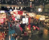 Las actividades llenarán el Ring de Exhibiciones de 100×100 Mascota