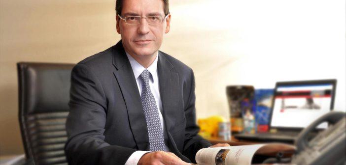 Jordi Bosch accede a la vicepresidencia de Fediaf