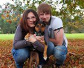 Un estudio confirma que la tenencia de animales de compañía favorece la salud social