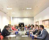 El MAPA y ANFAAC abordan los retos de la exportación del petfood español