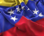 Cómo afecta la situación de Venezuela a las mascotas