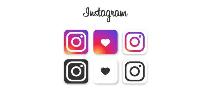 Instagram para pequeños negocios