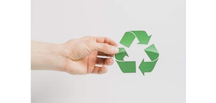 Tendencias hacia la sostenibilidad