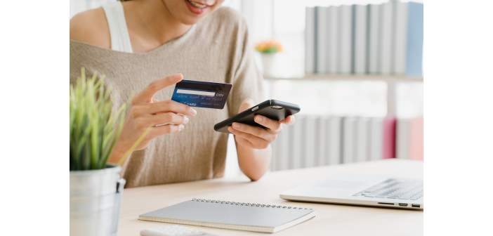 Comercio especializado versus tienda virtual