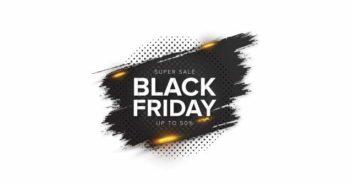 ¿Black Friday en el sector?