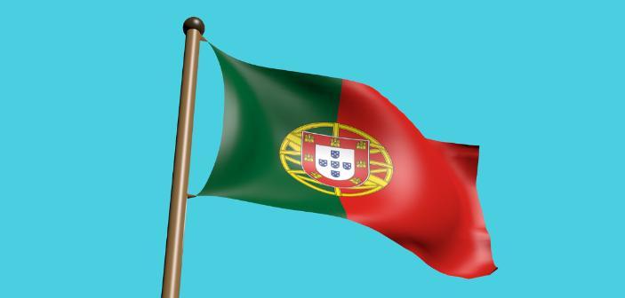 Próxima estación, Portugal