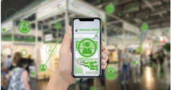 Servicios digitales adicionales para los participantes del salón Interzoo