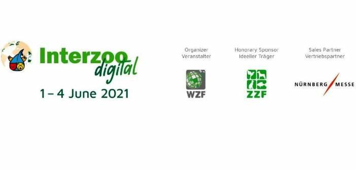 Interzoo.digital, el sector a golpe de clic