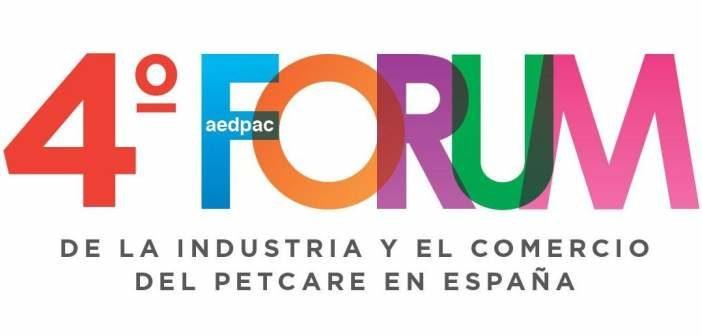El 4º forum AEDPAC dedicará sus ponencias al retail y comercio detallista